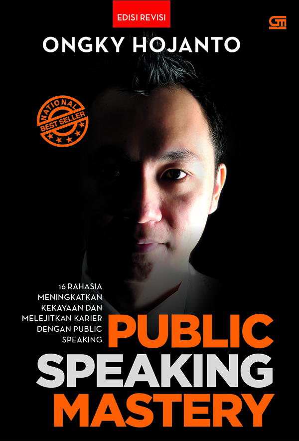 public-speaking-mastery-book-ongky-hojanto-books