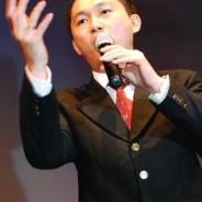 Workshop dan Seminar Public Speaking Jakarta